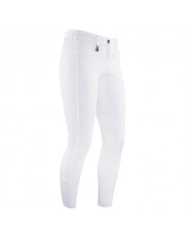 Pantalón de Concurso Pikeur Prisca...