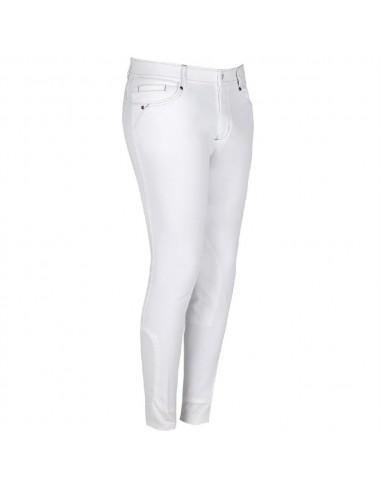 Pantalón de Concurso Sarm Hippique...