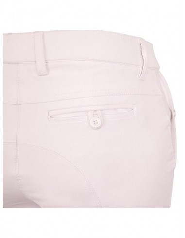 BR HELSINKI MAN COMPETITION BREECHES