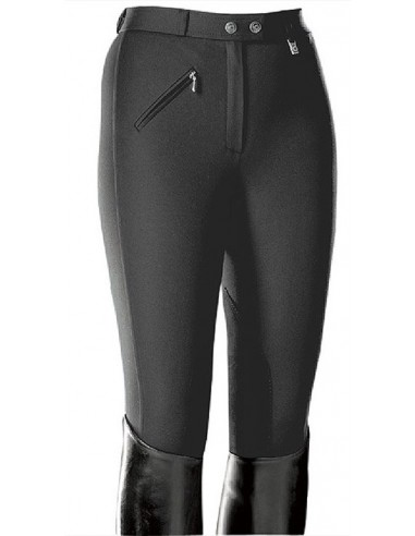 CAVALLO BIG BEN HORSE RIDING BREECHES