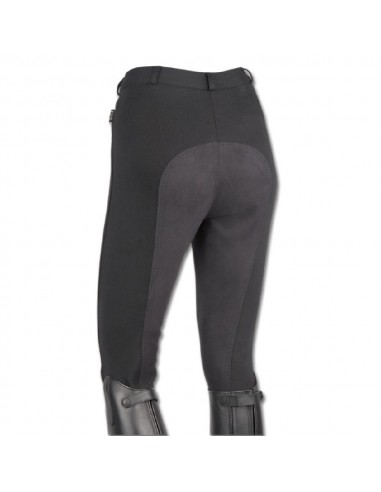 ELT FUN CLASSIC HORSE RIDING BREECHES