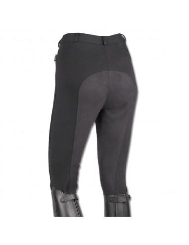 Pantalón de Equitación ELT Fun Classic