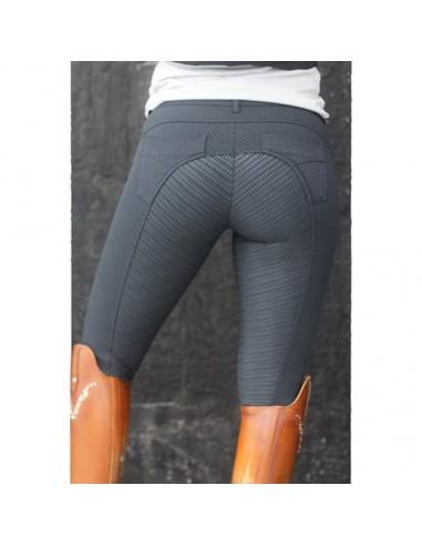 Pantalón de Equitación Equiline...