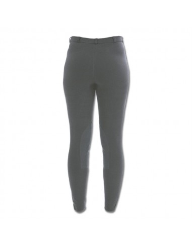 ELT FUNKTION HORSE RIDING BREECHES...