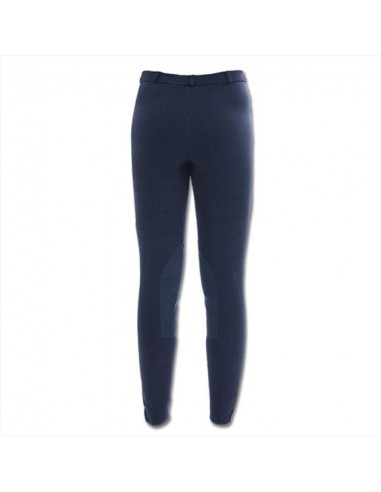 FUNKTION HORSE RIDING BREECHES