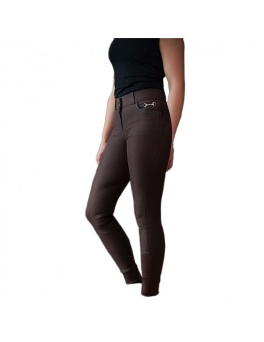 HIMBERT SALLY HORSE RIDING BREECHES