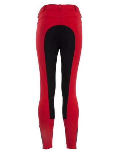 BR IRIS JUNIOR HORSE RIDING BREECHES