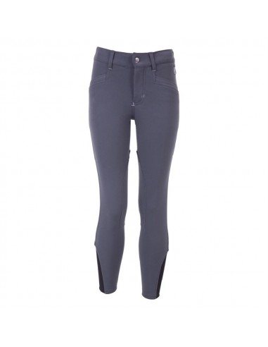 LAKELAND HORSE RIDING BREECHES
