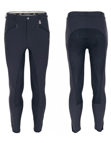 PIKEUR LIOSTRO HORSE RIDING BREECHES
