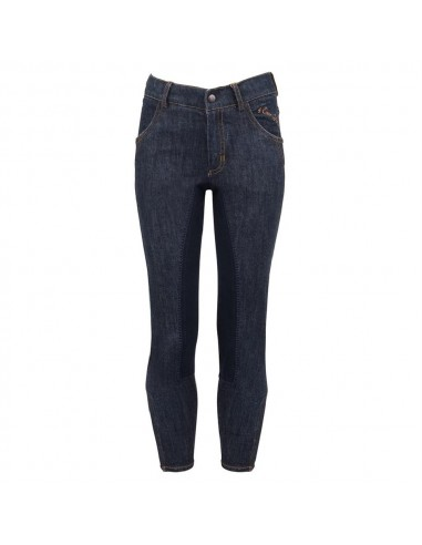 YUCCA HORSE RIDING BREECHES