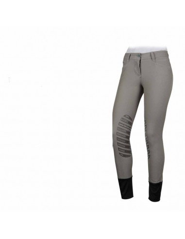 ANIMO MARLON HORSE RIDING BREECHES
