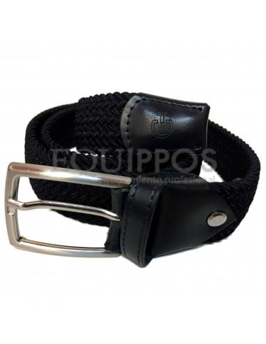 Cinturón Cavalleria Toscana Clasp SS19
