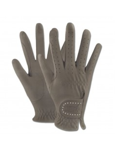 ALLROUND PARA NIÑO HORSE RIDING GLOVES