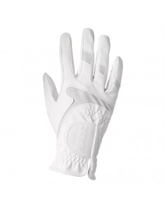 GUANTES ANKY COOLMAX