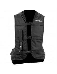 HELITE AIRBAG ADULT HORSE RIDING SAFETY VEST