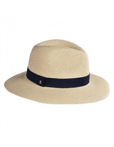 KINGSLAND ENDA STRAW HAT