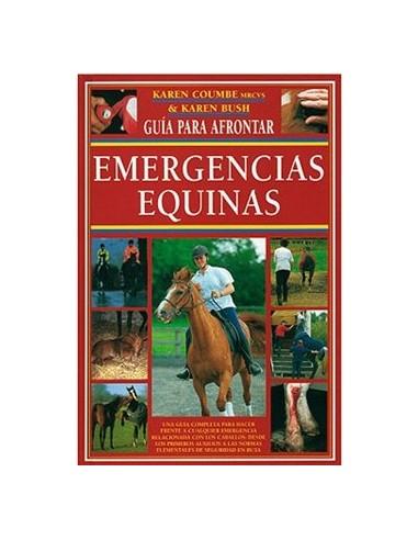 BOOK-GUIA PARA AFRONTAR EMERGENCIAS...