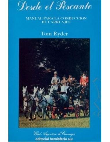 Manual para la Conducción de Carruajes