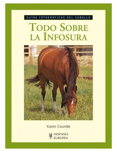 BOOK-TODO SOBRE LA INFOSURA - GUIAS...