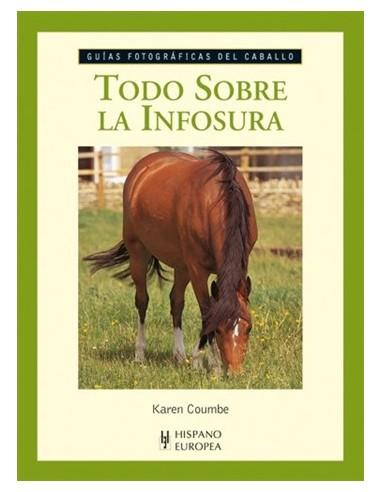 Todo Sobre La Infosura - Guías...