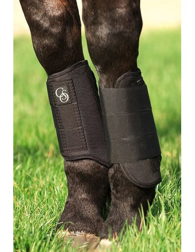 FRONT BOOTS FOR CROSS CSO 1680 D
