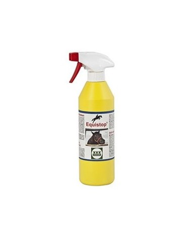 ANTI BITE SPRAY EQUISTOP 450ML