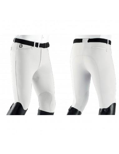 Pantalón de Concurso Equiline Adam...