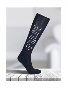CALCETINES EQUILINE EASY FIT