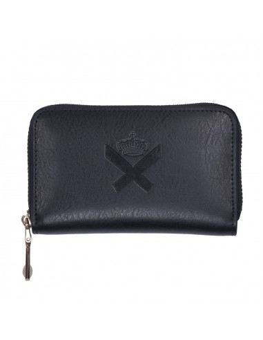 COIN PURSE KINGSLAND CHIROCCO