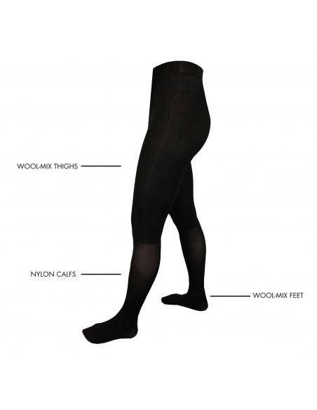 Leggings Super Warm Kingsland Jane