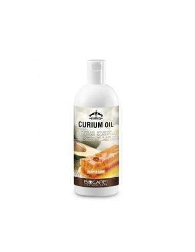 Aceite para Cuero Veredus Curium Oil...