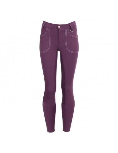 BR RHEA JUNIOR HORSE RIDING BREECHES