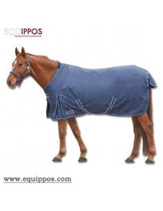 EQUIPPOS WINTER OUTDOOR PADDOCK RUG 300GR