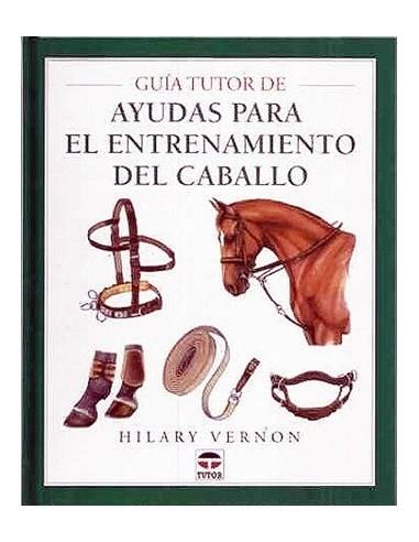 BOOK-GUIA TUTOR DE AYUDAS PARA EL...