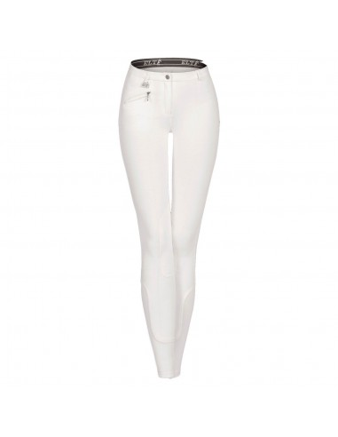 ELT SPORT COMPETITION BREECHES