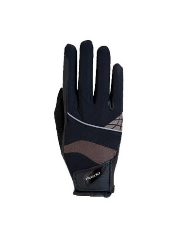 Guantes Roeckl Montreal