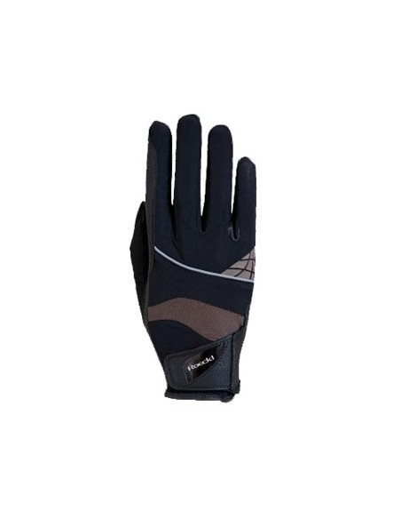 GUANTES ROECKL MONTREAL SS17
