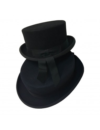 KENTUCKY COBEDA DERBY CLUB TOP HAT