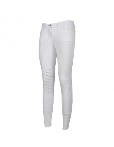 ANIMO NAY WOMAN COMPETITION BREECHES