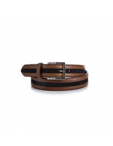 Cinturón Animo H1 VA Ss17