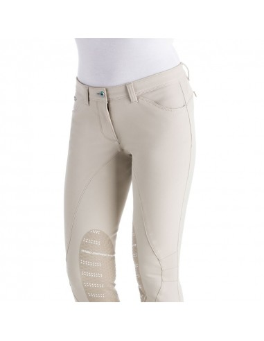 ANIMO NAY SS17 HORSE RIDING BREECHES