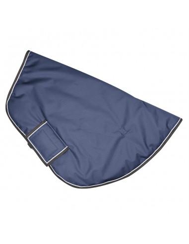 Waterproof Neck Cover Fleece Economic