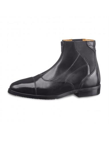 Ego7 Taurus Jodhpur Boots