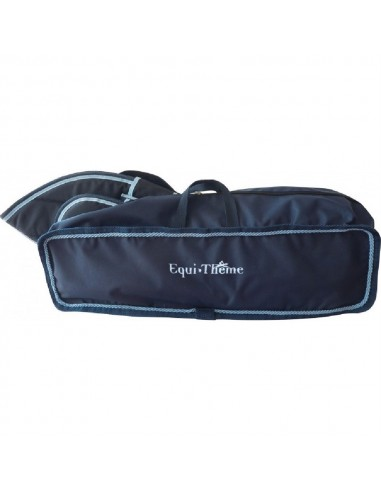 TRAVEL BOOTS CARRIER BAG