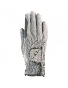 ROECKL LUDGER BBEERBAUM HORSE RIDING GLOVES