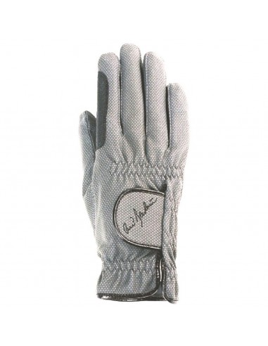 ROECKL LUDGER BEERBAUM HORSE RIDING GLOVES