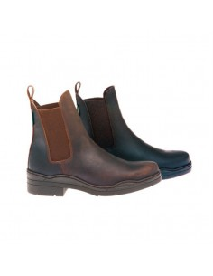 BOTINES COUNTRYBOOTS