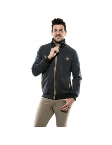 ANIMO ERA HORSE RIDING JACKET