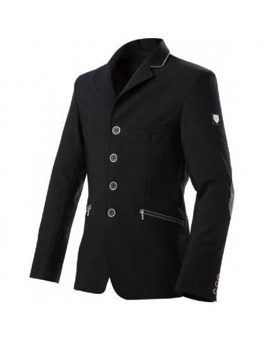 Show Jacket Softshell