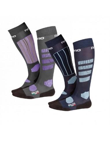 Socks Animo Tabu